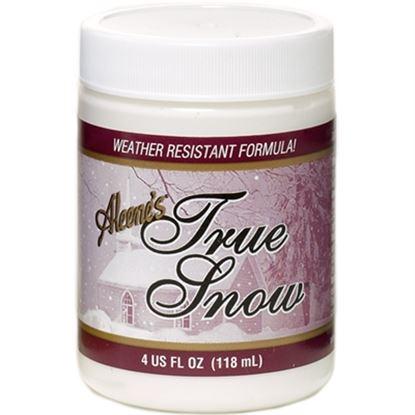 Picture of Aleene's® True Snow