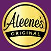 Aleene's  Premium Glue