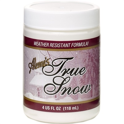 Picture of Aleene's® True Snow
