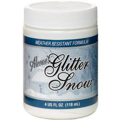 Picture of Aleene's® Glitter Snow