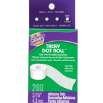 Picture of Small Dot Roll 200ct