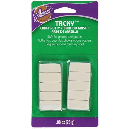Picture of Aleene's ® Acid-Free Craft Tack ™