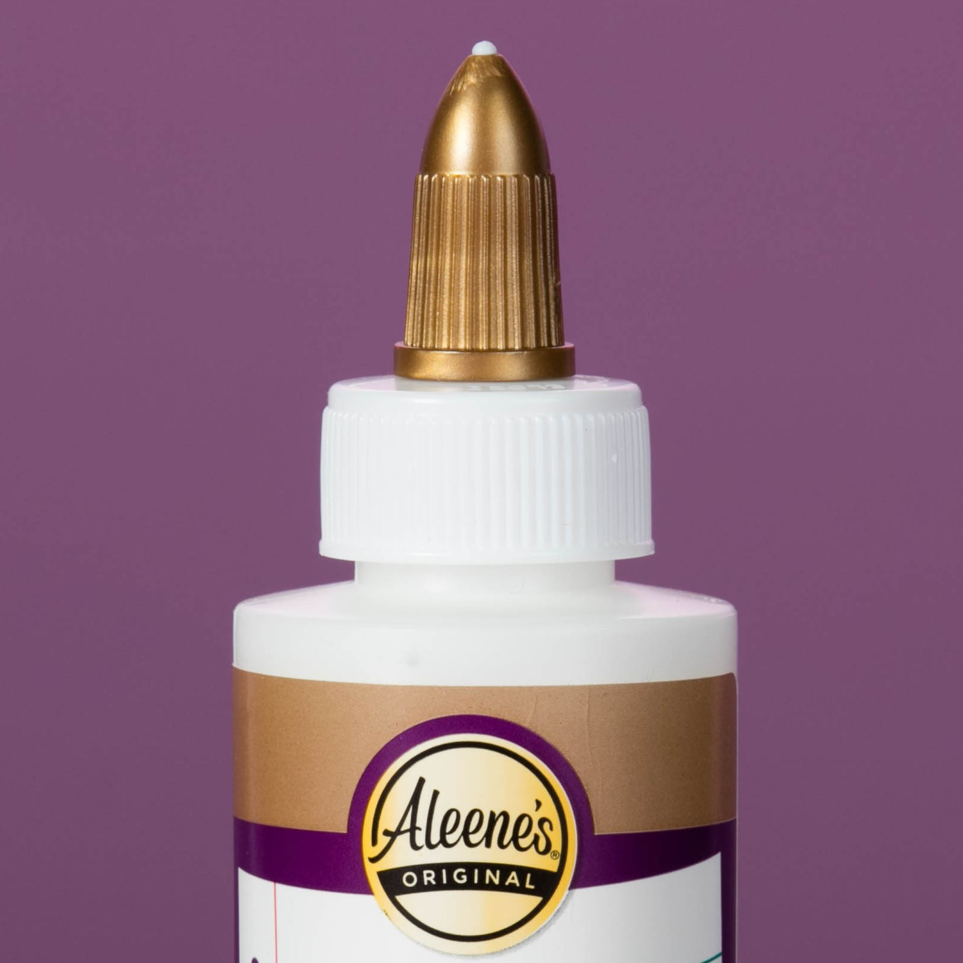 Aleene's® School Tacky Glue 4 oz.