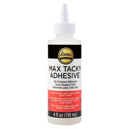 Aleene's® Max Tacky Adhesive