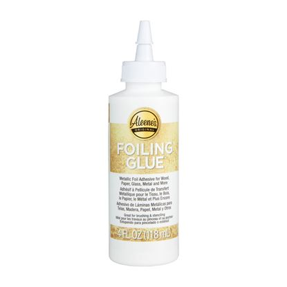Picture of Foiling Glue