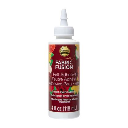 Picture of Fabric Fusion® Instant-Grab Felt Adhesive