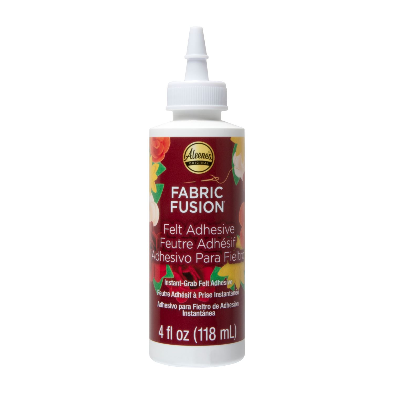 Picture of Fabric Fusion® Felt Adhesive