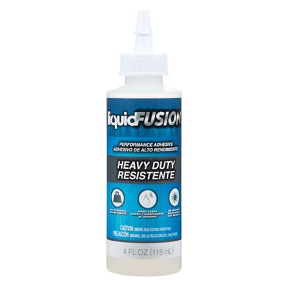 Liquid Fusion® 4 oz. bottle